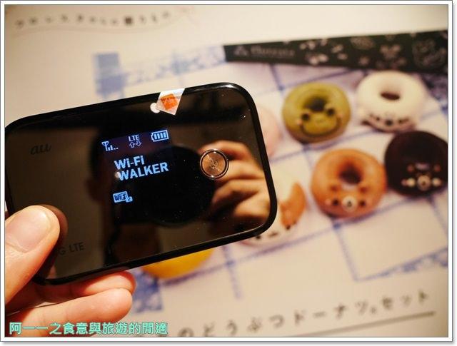 日本關西自助旅遊大阪京都神戶奈良行程規劃美食景點懶人包整理image003