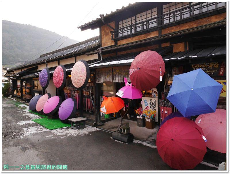 由布院美食.景點.金賞可樂餅.湯之坪橫丁.image028