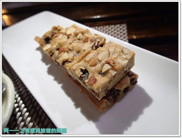 三芝美食米雅手工披薩義式料理甜點達克瓦茲餅乾image044