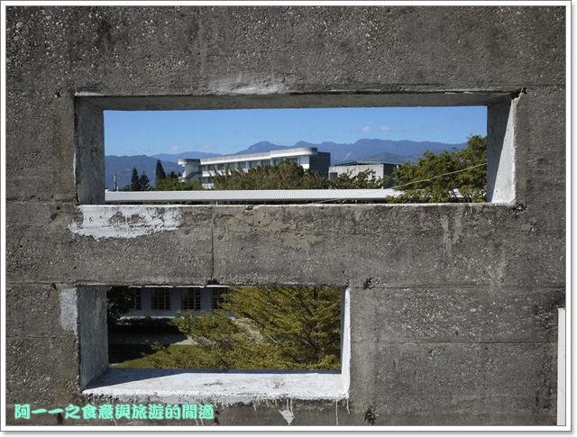台東東公高工東公的教堂image033