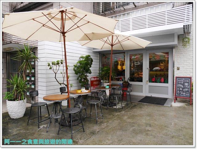捷運信義安和戰美食.10-Square-Cafe.包場.辦活動.咖啡館.不限時image003