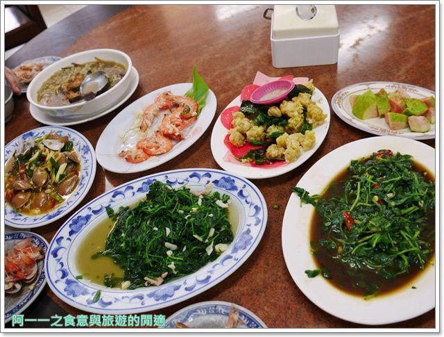 台東富岡漁港美食.特選海產店.海鮮餐廳.聚餐image028