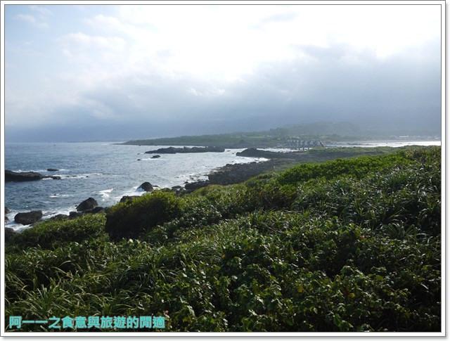 台東成功旅遊三仙台呂洞賓岩東海岸玩水image032