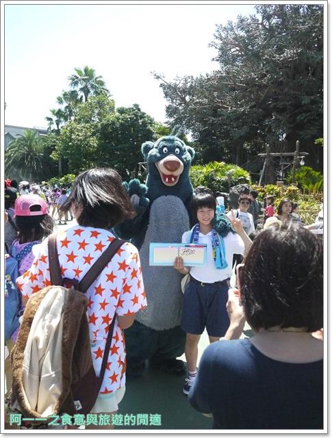 東京迪士尼樂園tokyodisneyland懶人包fastpassimage039