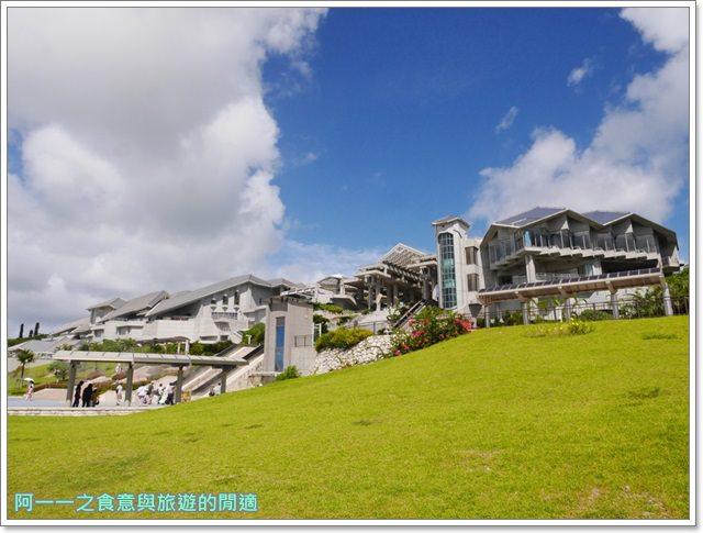沖繩美麗海水族館.海洋博紀念公園.海豚秀.親子旅遊image015