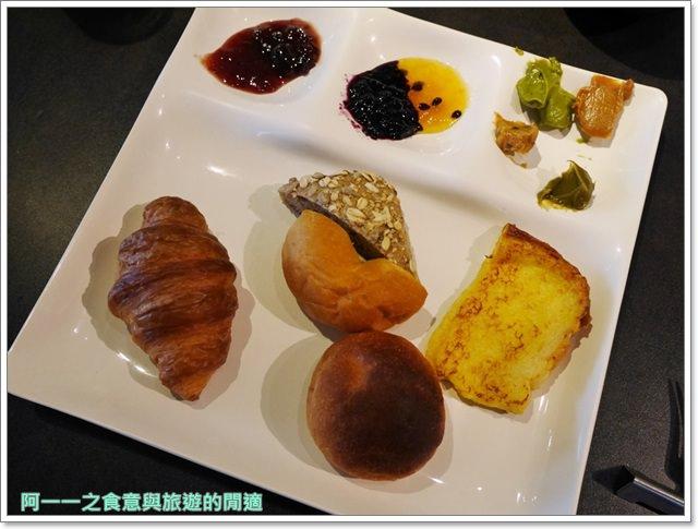 Hotel-Piena-Kobe.神戶皮耶那飯店.breakfast.japan.no1.buffetimage075