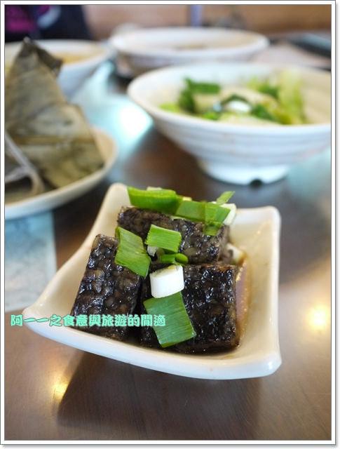 image073石門老梅石槽劉家肉粽三芝小豬