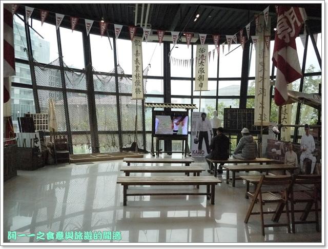 kano大魯閣電影場景再現展image107
