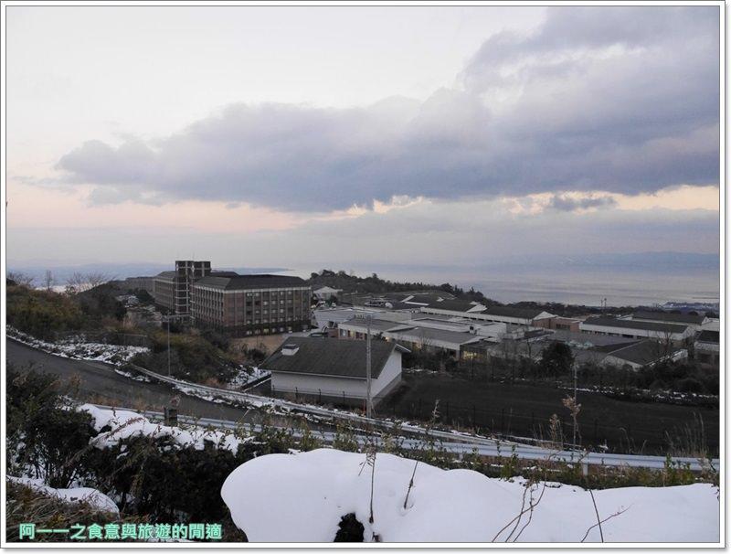 九州別府住宿.溫泉.新鶴田飯店.Hotel-New-Tsuruta.晚餐image010