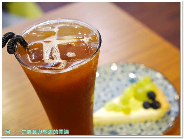 宜蘭羅東美食.三寸日光咖啡.早午餐.下午茶.手工甜點image016