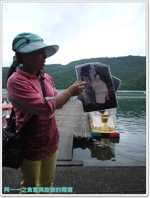 花蓮壽豐景點鯉魚潭天鵝船薑母鴨image014