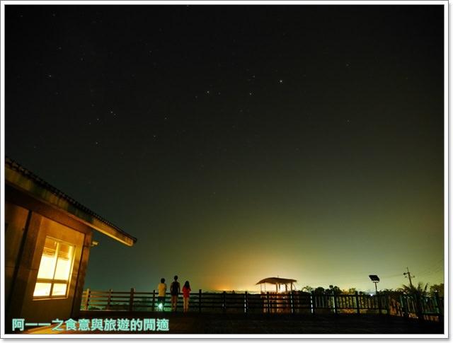 台東住宿富麗灣景觀民宿富岡漁港牛海景image052