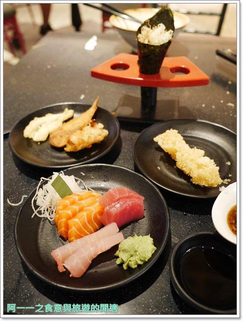 新莊美食吃到飽品花苑buffet蒙古烤肉烤乳豬聚餐image065