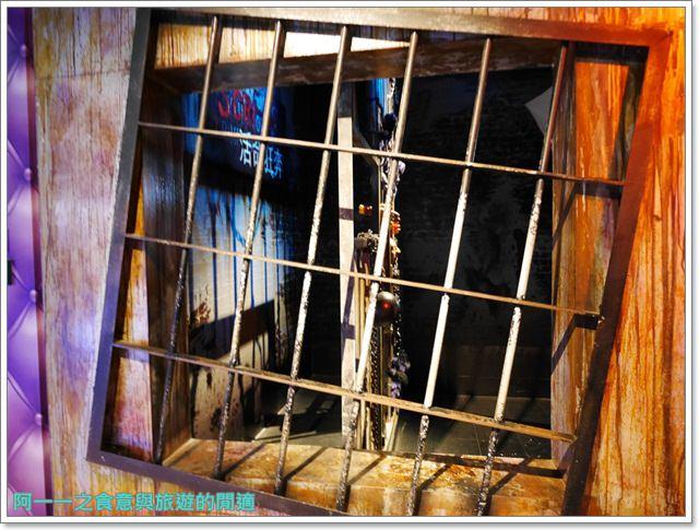 香港杜莎夫人蠟像館凌霄閣山頂纜車香港自助旅遊image026