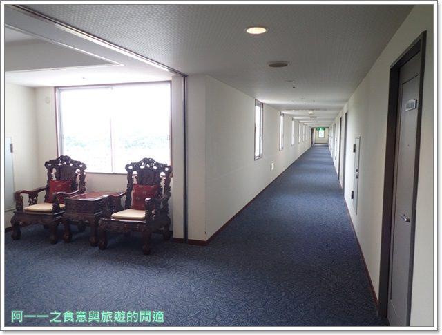 沖繩住宿 喜瀨海灘皇宮酒店.Kise-Beach-Palace.海景飯店image019