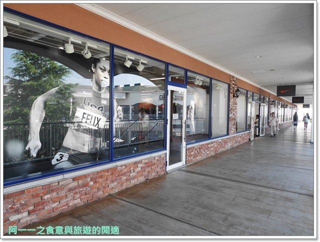 臨空城.outlet.關西機場.shopping.交通.ua.大阪購物image026