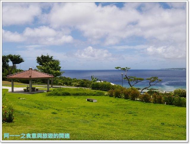 沖繩美麗海水族館.海洋博紀念公園.海豚秀.親子旅遊image010