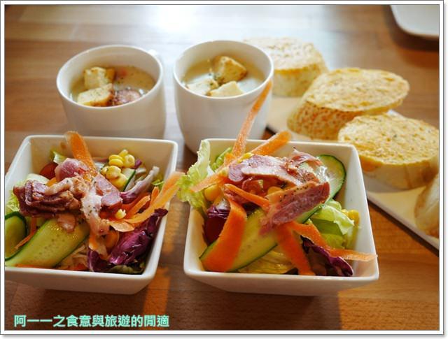 捷運小巨蛋站美食.pa.pa.rice.義式料理.燉飯.聚餐.延吉街image018