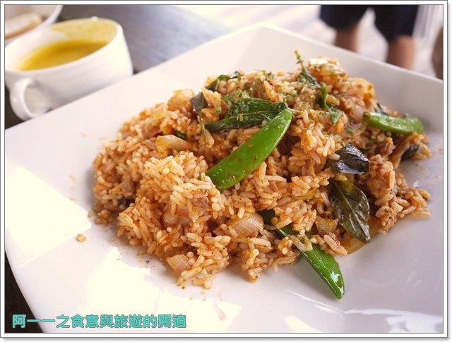 台東美食旅遊來看大海義大利麵無敵海景新蘭漁港image055