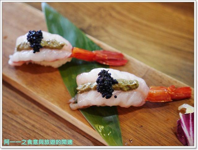 台中北屯美食.鮨匠手作壽司.平價日式料理.無菜單image035