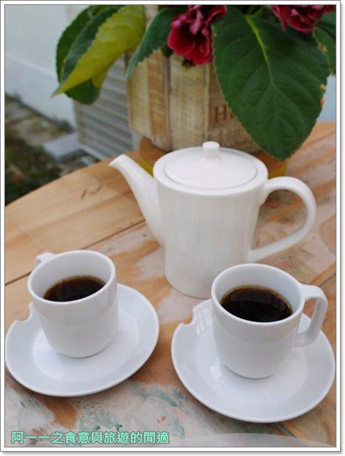 陽明山餐廳推薦.白房子.洋蔥.台北早午餐.下午茶.老屋image077