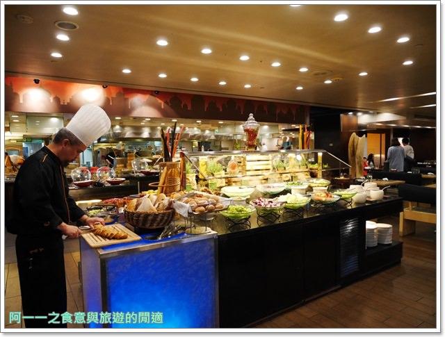 香格里拉遠東國際飯店.遠東cafe.buffet.吃到飽.餐卷image010