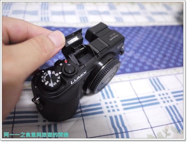 panasonic單眼相機gx7開箱12-35鏡頭資訊月image013