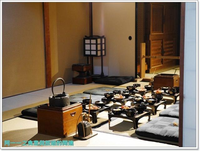 大阪周遊卡.大阪今昔館.浴衣體驗. 博物館.天神橋筋六丁目image027
