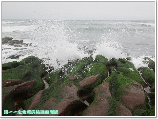 image039石門老梅石槽劉家肉粽三芝小豬