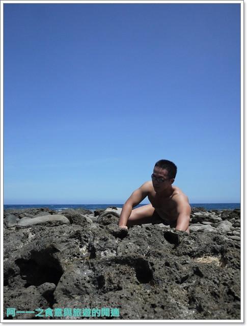 猛男健身健美減肥肌肉減脂男性個人寫真image006
