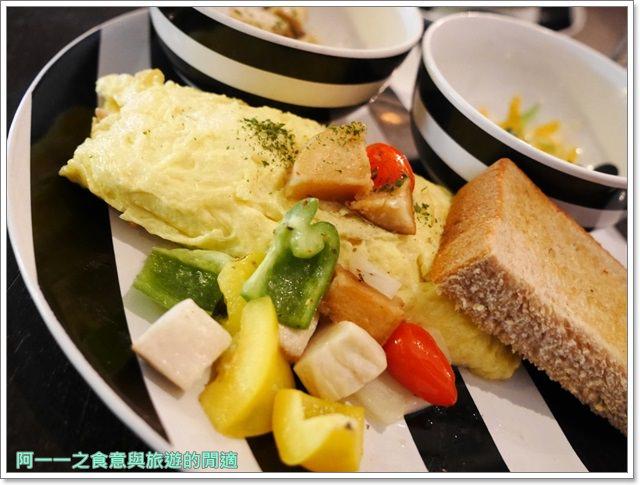 西門町美食.聚餐.Choir-Cafe.快樂美式餐廳.早午餐.電影街image002
