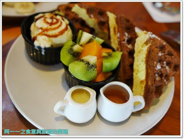 台東美食.下午茶.老屋餐廳.小曼咖啡.鬆餅.文青.聚餐image002