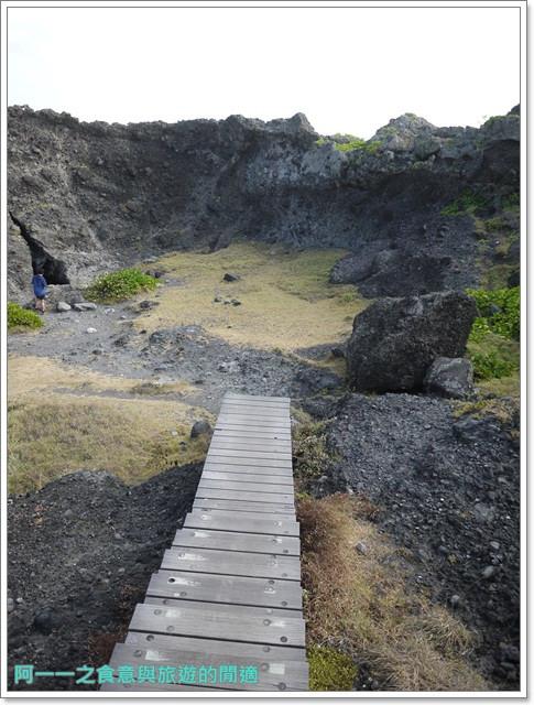 台東成功旅遊三仙台呂洞賓岩東海岸玩水image038