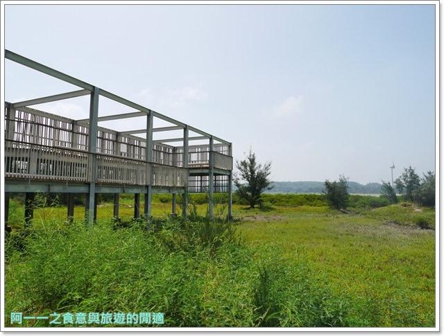 苗栗旅遊.竹南濱海森林公園.竹南海口人工濕地.長青之森.鐵馬道image015