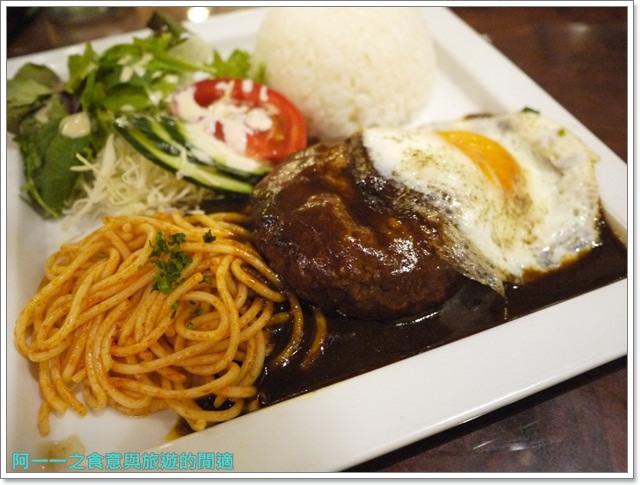 東京美食甜點星乃咖啡店舒芙蕾厚鬆餅聚餐日本自助旅遊image017