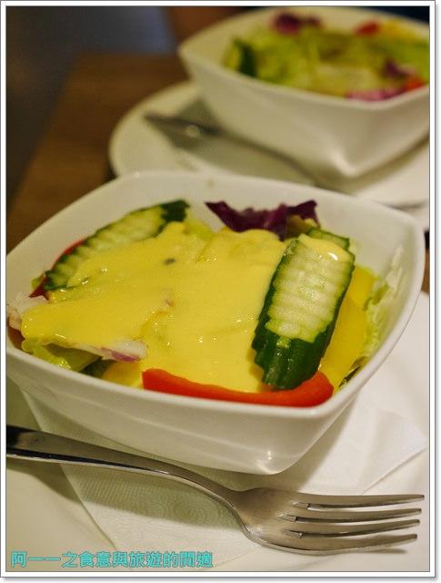 台北車站美食蘑菇森林義大利麵坊大份量聚餐焗烤燉飯image023