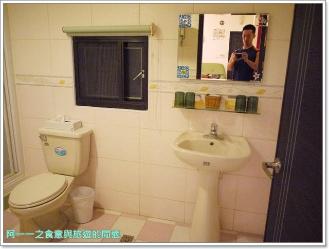 花蓮民宿飯店七星潭老街珊瑚海民宿image057