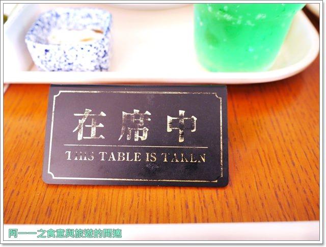沖繩美食.吃到飽.buffet.名護浦.喜瀨海灘皇宮飯店image010