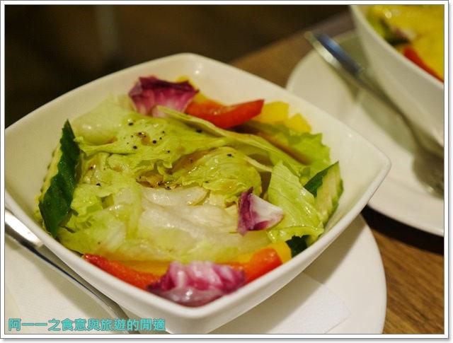 台北車站美食蘑菇森林義大利麵坊大份量聚餐焗烤燉飯image022