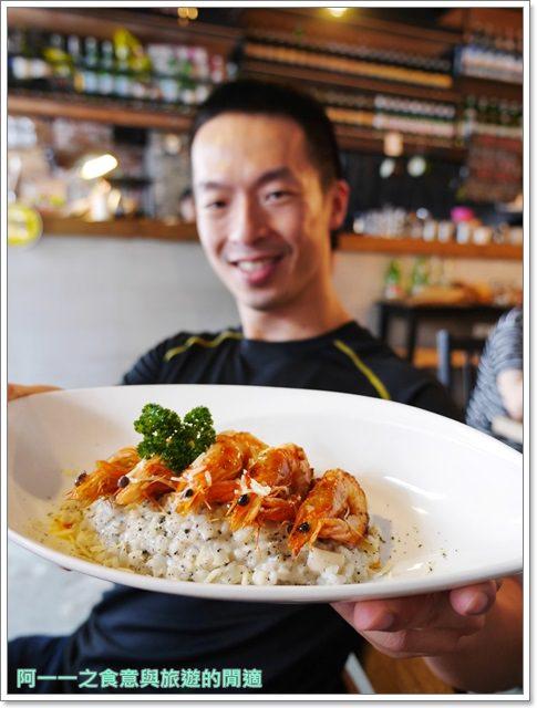 捷運小巨蛋站美食.pa.pa.rice.義式料理.燉飯.聚餐.延吉街image036