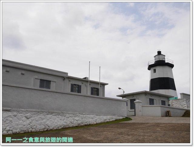 北海岸石門景點.富貴角燈塔.台灣百合.小旅行.踏青步道image039