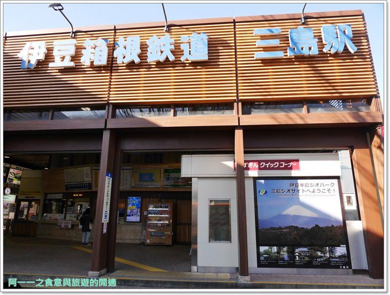 三島SkyWalk.步行吊橋.富士山.靜岡景點image005