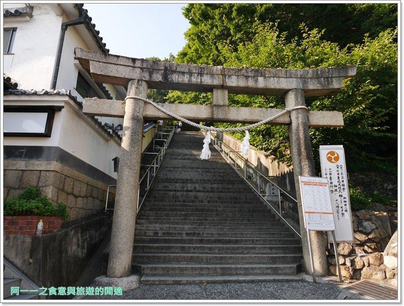 倉敷美觀地區.阿智神社.岡山旅遊.日本老街.image047