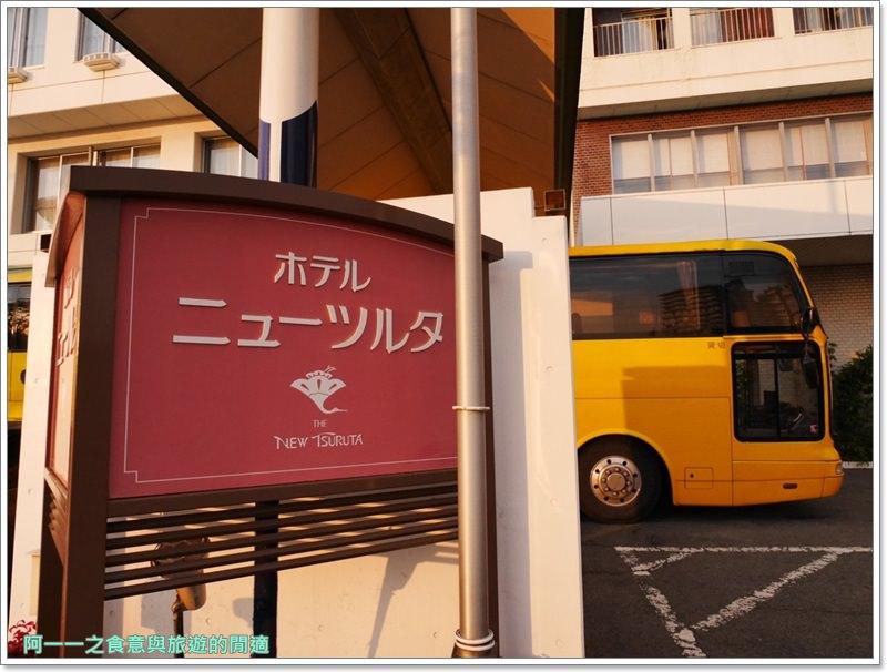 九州別府住宿.溫泉.新鶴田飯店.Hotel-New-Tsuruta.晚餐image013