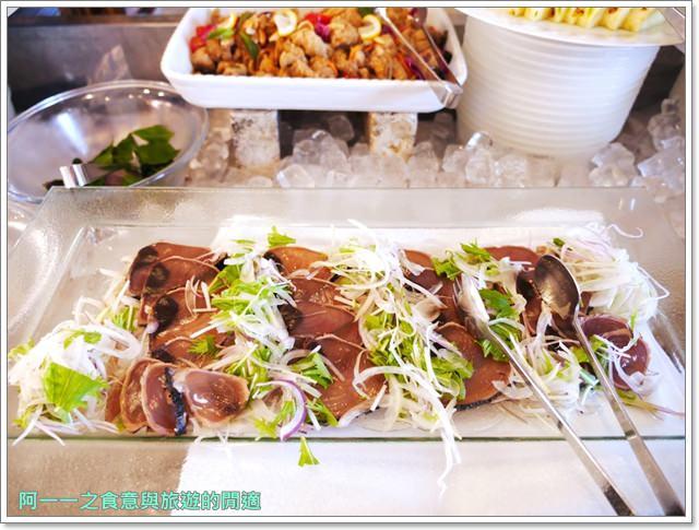 沖繩美食.吃到飽.buffet.名護浦.喜瀨海灘皇宮飯店image013