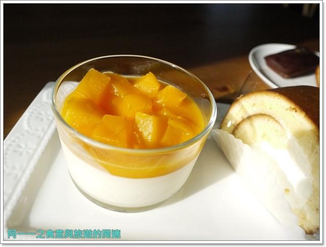 三芝美食吐司手工麵包下午茶Megumi甜蜜屋蛋糕可麗露image033