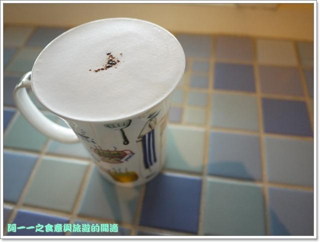 image123石門老梅石槽劉家肉粽三芝小豬
