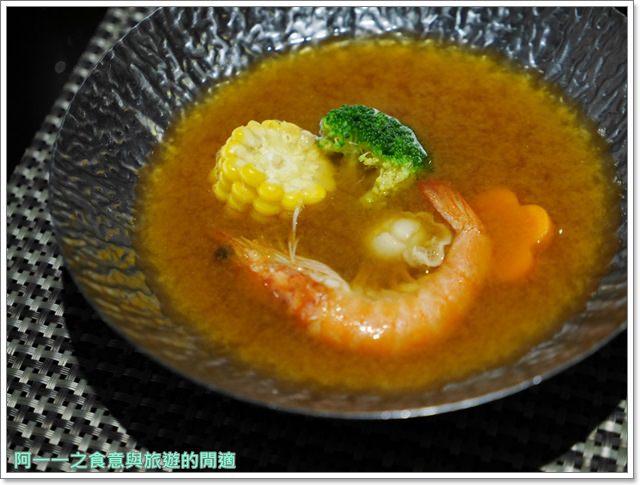 宜蘭羅東無菜單料理美食松滿緣手作美食有機農場image038