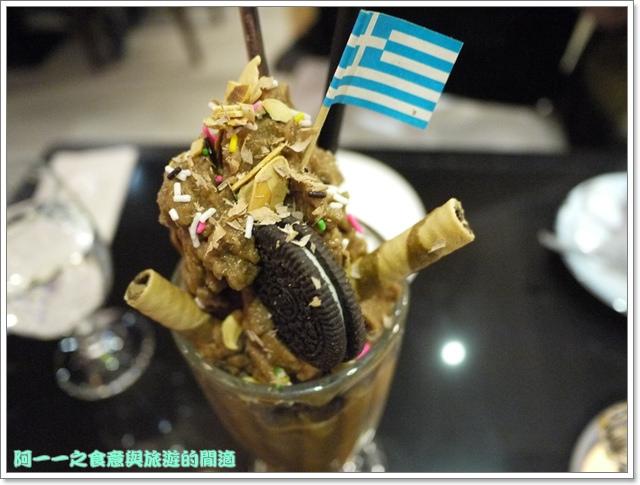 image049愛上台東義式料理