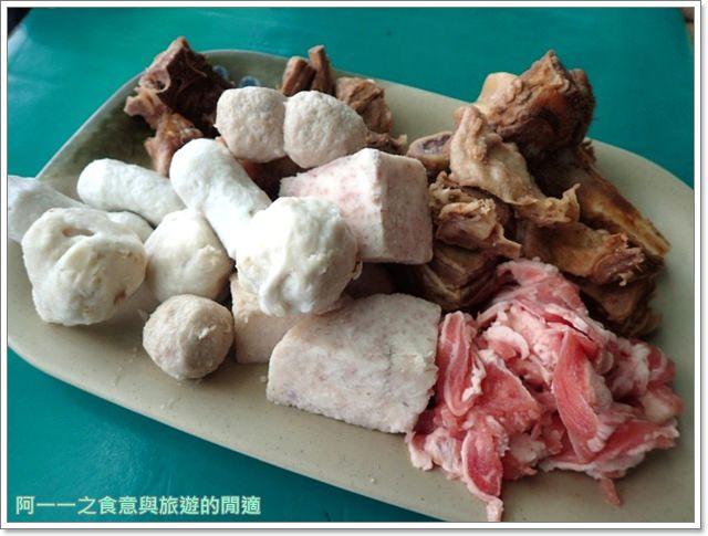 198羊肉爐.三芝淺水灣.美食.吃到飽.聚餐.北海岸image028